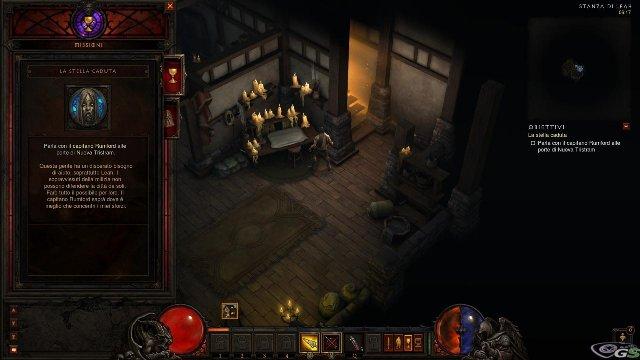Diablo III immagine 58805