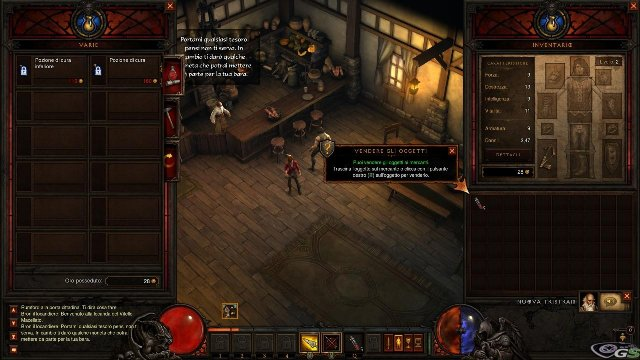 Diablo III immagine 58806