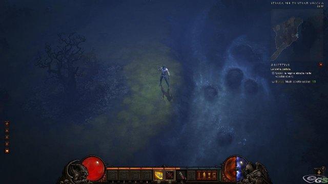 Diablo III immagine 58807