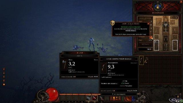 Diablo III - Immagine 58808