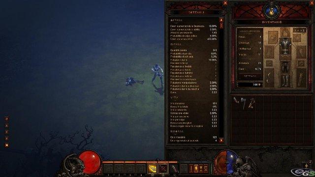 Diablo III - Immagine 58809