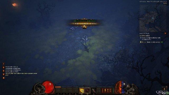 Diablo III immagine 58810