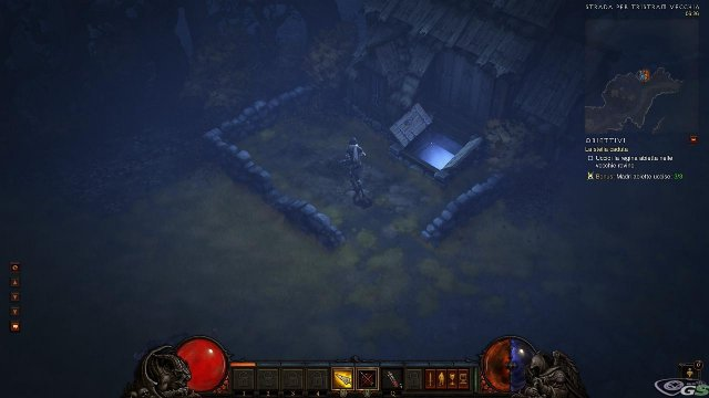 Diablo III immagine 58811