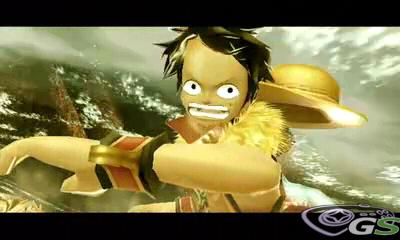 One Piece:Unlimited Cruise SP2 immagine 59326