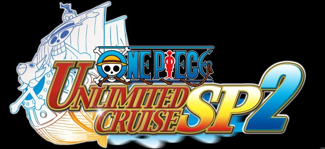 One Piece:Unlimited Cruise SP2 immagine 59329