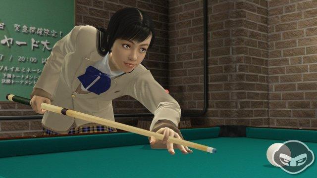 Yakuza 5 - Immagine 69432