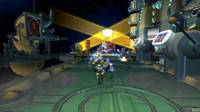 Ratchet & Clank Trilogy immagine 59412