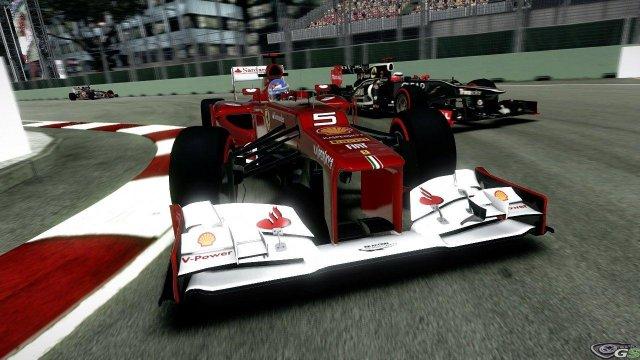F1 2012 immagine 65919