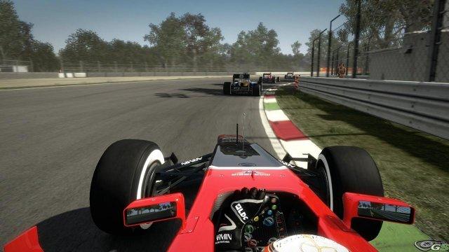 F1 2012 immagine 65221