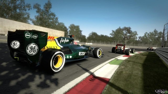 F1 2012 immagine 65224