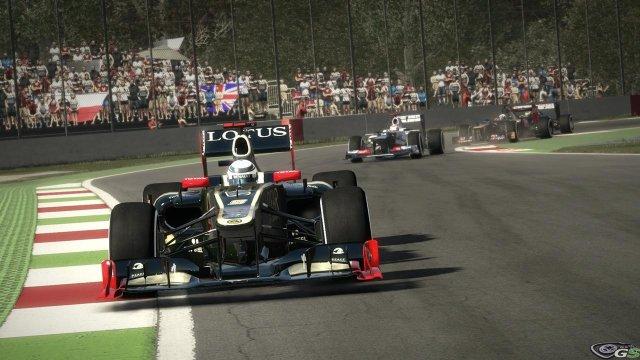 F1 2012 immagine 65227