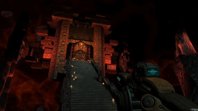DOOM 3 BFG Edition - Immagine 63657