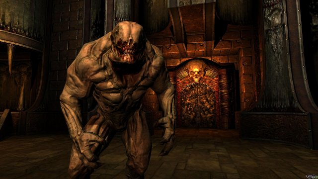 DOOM 3 BFG Edition - Immagine 63669