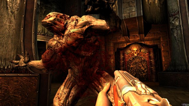 DOOM 3 BFG Edition - Immagine 63672