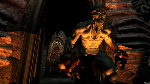 DOOM 3 BFG Edition - Immagine 63678