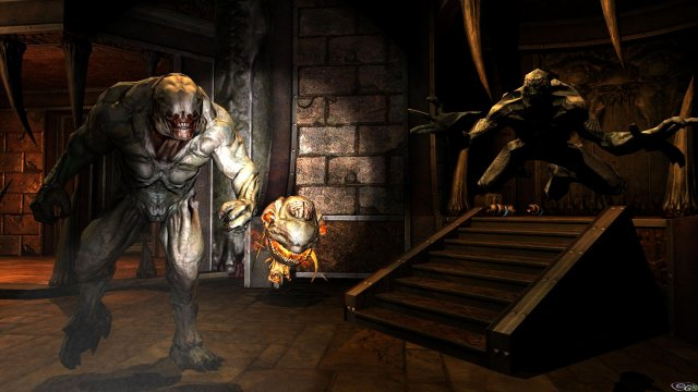 DOOM 3 BFG Edition - Immagine 63680