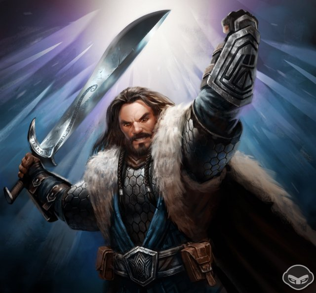 Guardians of Middle-Earth immagine 69963