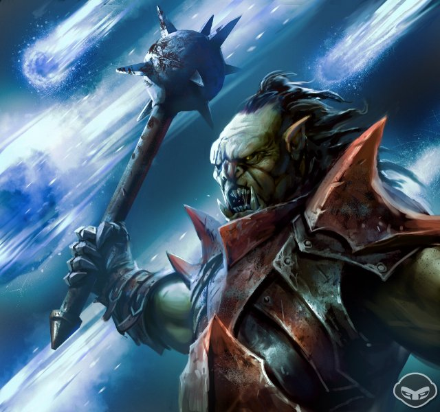 Guardians of Middle-Earth immagine 68041