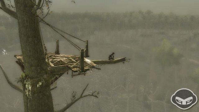 Assassin's Creed III: Liberation immagine 67739