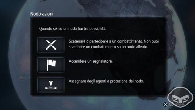 Assassin's Creed III: Liberation immagine 67745