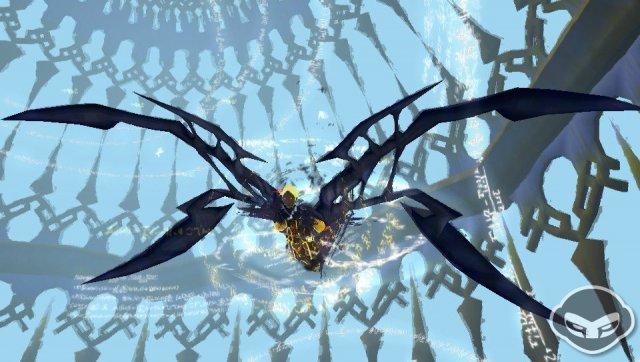 Malicious Rebirth immagine 67131