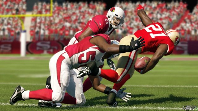 Madden NFL 13 immagine 60017