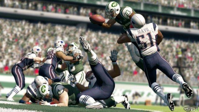 Madden NFL 13 immagine 60021