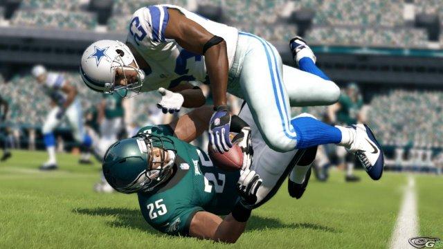 Madden NFL 13 immagine 60023