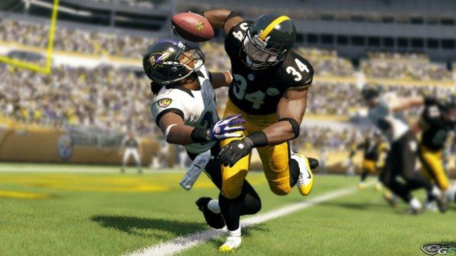 Madden NFL 13 immagine 60025