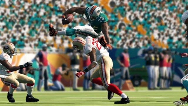 Madden NFL 13 immagine 60027