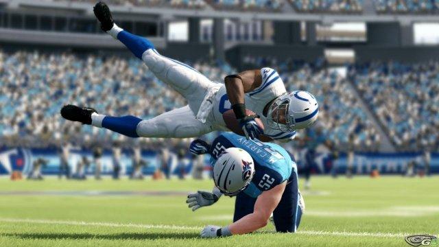 Madden NFL 13 immagine 60031