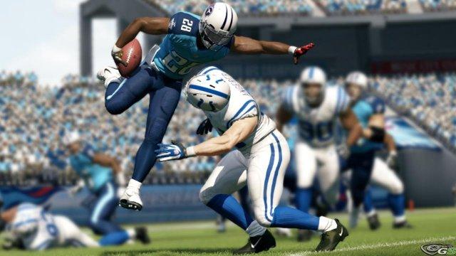 Madden NFL 13 immagine 60033