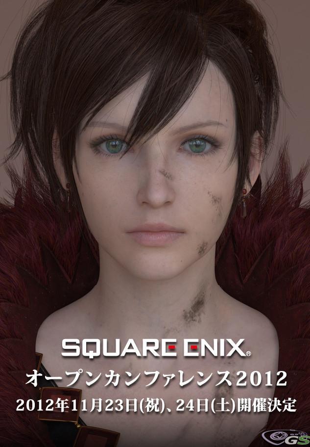 Next-gen Tech Demo - Immagine 64014