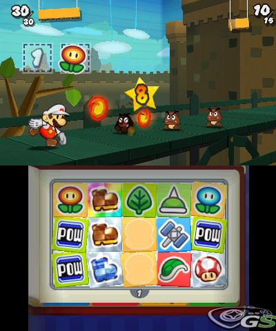 Paper Mario Sticker Star immagine 60337