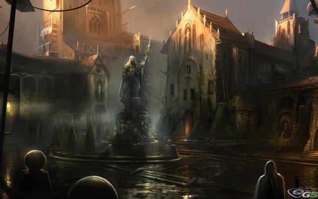 Sacrilegium immagine 60704