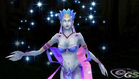 Final Fantasy III - Immagine 61084