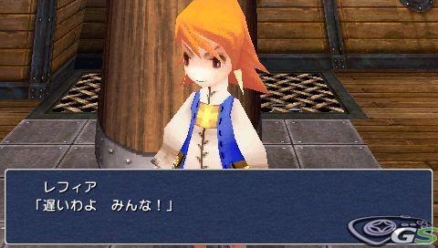 Final Fantasy III - Immagine 61291
