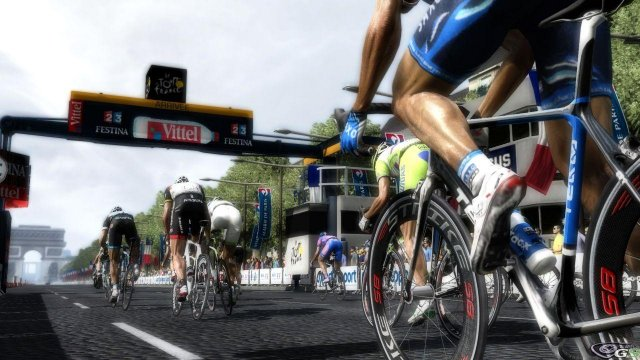 Pro Cycling Manager 2012 immagine 61554