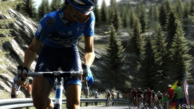Pro Cycling Manager 2012 immagine 61574
