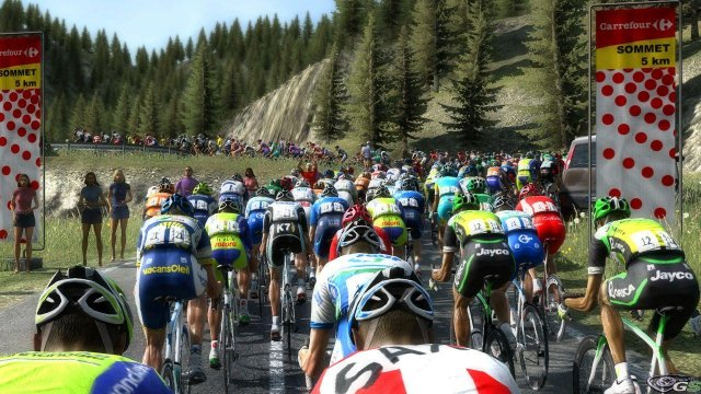 Pro Cycling Manager 2012 immagine 61586