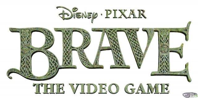 Ribelle - The Brave: Il Videogioco immagine 62794
