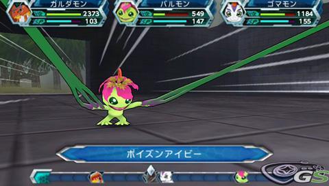 Digimon Adventure immagine 65204