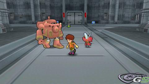 Digimon Adventure immagine 65205