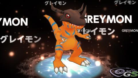 Digimon Adventure immagine 64018