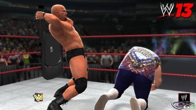 WWE'13 - Immagine 64493
