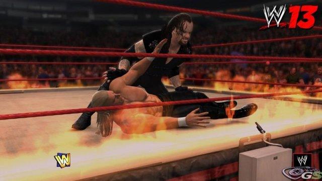 WWE'13 - Immagine 64499