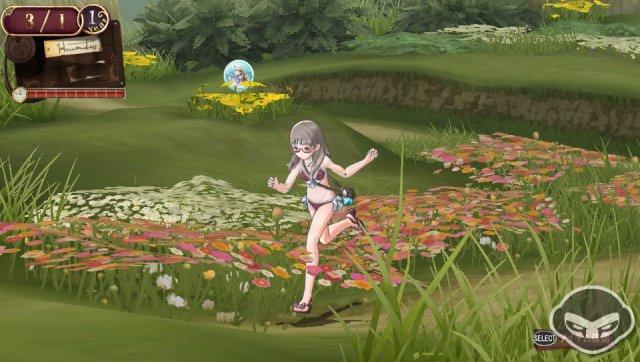 Atelier Totori Plus immagine 68367