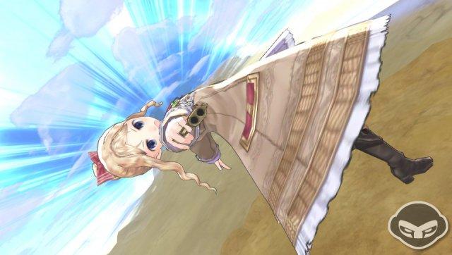 Atelier Totori Plus immagine 68369