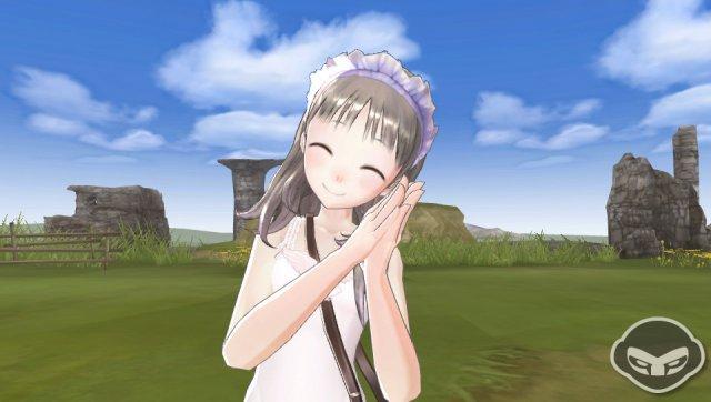 Atelier Totori Plus immagine 68371