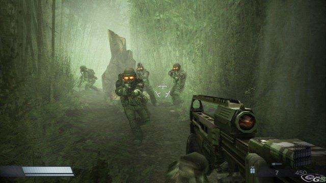 Killzone Trilogy - Immagine 65063
